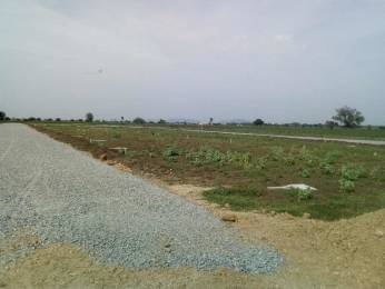 1503 sqft, Plot in Builder Project Tadikonda, Guntur at Rs. 23.0000 Lacs