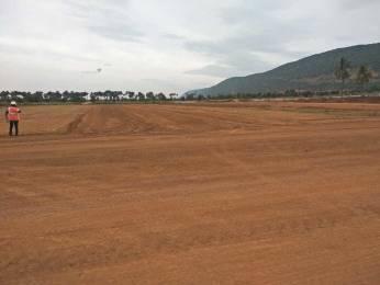 1503 sqft, Plot in Builder Project Kantheru Road, Guntur at Rs. 19.2000 Lacs