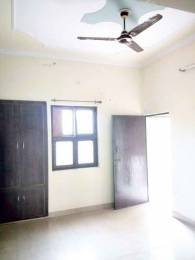 500 sqft, 1 bhk Apartment in Builder Project Dilshad Garden, Delhi at Rs. 10000