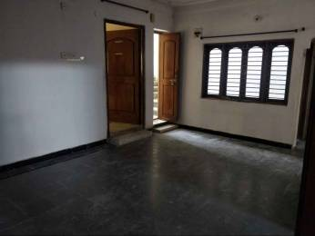 1800 sqft, 2 bhk BuilderFloor in Builder Rock hills colony Nanal Nagar, Hyderabad at Rs. 15000