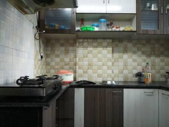 907 sqft, 2 bhk Apartment in Bhawani Allen Enclave Keshtopur, Kolkata at Rs. 45.0000 Lacs