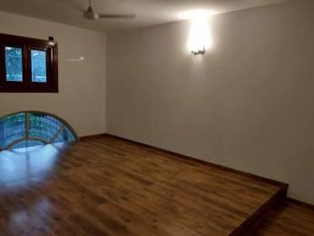 3000 sqft, 4 bhk Apartment in Purva Purva Carnation Frazer Town, Bangalore at Rs. 1.3000 Lacs