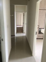 1795 sqft, 3 bhk Apartment in G Corp The Icon Thanisandra, Bangalore at Rs. 40000