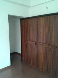 1021 sqft, 2 bhk Apartment in Seef Abbas Towers Shivaji Nagar, Bangalore at Rs. 27000