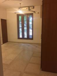 1950 sqft, 3 bhk Apartment in Builder Project Cooke Town, Bangalore at Rs. 50000