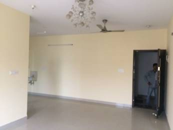 1950 sqft, 3 bhk Apartment in Builder Project Frazer Town, Bangalore at Rs. 55000