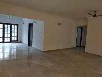 1950 sqft, 3 bhk Apartment in Builder Project Benson Town, Bangalore at Rs. 65000