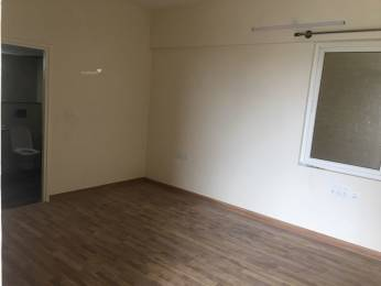 1950 sqft, 3 bhk Apartment in Builder Project Cooke Town, Bangalore at Rs. 70000