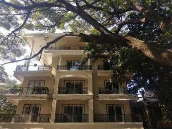 1900 sqft, 3 bhk Apartment in Builder Project Cox Town, Bangalore at Rs. 50000