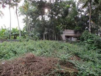 5661 sqft, Plot in Builder Project Kudappanakunnu, Trivandrum at Rs. 78.0000 Lacs