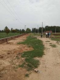 900 sqft, Plot in Builder spritual homes Shivlok Colony, Haridwar at Rs. 8.4990 Lacs