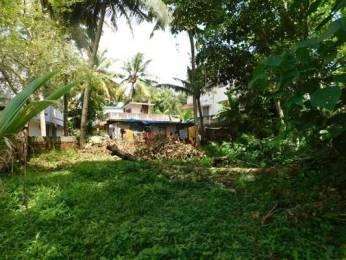 3699 sqft, Plot in Builder Project Nalanchira, Trivandrum at Rs. 55.2500 Lacs