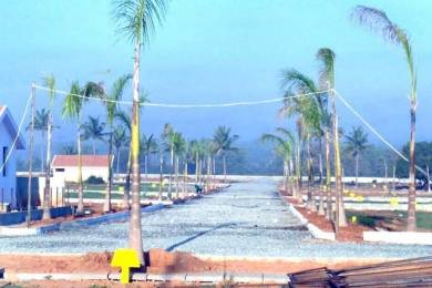1200 sqft, Plot in Builder Project Chikka Tirupathi, Bangalore at Rs. 12.0000 Lacs