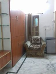 400 sqft, 1 bhk Apartment in Builder Project Basni, Jodhpur at Rs. 7200