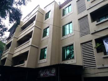 605 sqft, 1 bhk Apartment in Anchit Hill View Panvel, Mumbai at Rs. 24.8050 Lacs