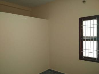 1125 sqft, 2 bhk Apartment in Builder Project Porur, Chennai at Rs. 17000