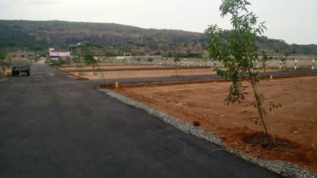 1000 sqft, Plot in Builder SAI SARVESH NAGAR Kandigai, Chennai at Rs. 16.0000 Lacs