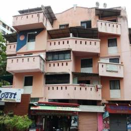 553 sqft, 1 bhk Apartment in Samarth Vihar Pimple Gurav, Pune at Rs. 39.0000 Lacs