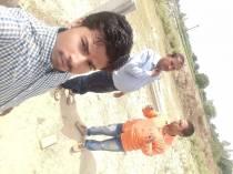 Awadesh