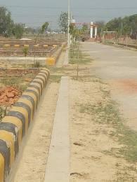 1200 sqft, Plot in Anam Estate Juggaur, Lucknow at Rs. 15.3600 Lacs