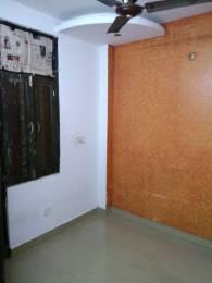 400 sqft, 1 bhk Apartment in Builder Project laxmi nagar, Delhi at Rs. 9000