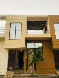 540 sqft, 2 bhk IndependentHouse in Builder Project Chhapraula, Ghaziabad at Rs. 16.4900 Lacs