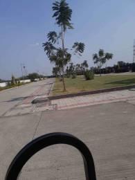 1000 sqft, Plot in Builder samarth homes Devi Ahillyabai Holkar Airport Area, Indore at Rs. 16.0000 Lacs