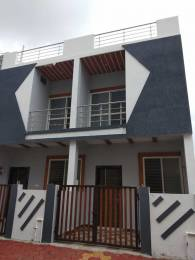 750 sqft, 3 bhk IndependentHouse in Builder Gokul NAGAR Kanadia Road, Indore at Rs. 43.5000 Lacs