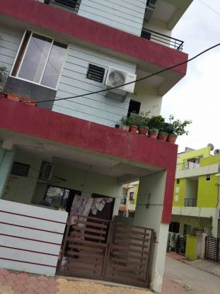 400 sqft, 1 bhk Apartment in Surya Suryansh Exotica Alok Nagar, Indore at Rs. 5300