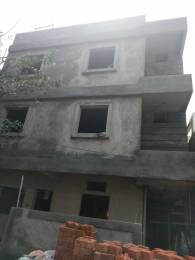 550 sqft, 1 bhk IndependentHouse in Builder Sanchar Nagar Kanadia Road, Indore at Rs. 15.5000 Lacs