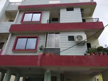 950 sqft, 2 bhk Apartment in Surya Suryansh Gokul Gokul Nagar, Indore at Rs. 23.0000 Lacs