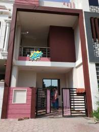 1350 sqft, 3 bhk IndependentHouse in Builder Neer Nagar Bicholi Mardana Road, Indore at Rs. 58.0000 Lacs