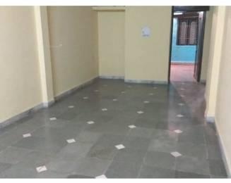 900 sqft, 2 bhk BuilderFloor in Builder Main Bangali Square Bangali Circle, Indore at Rs. 11000
