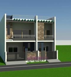 1900 sqft, 3 bhk IndependentHouse in Builder Manavata Nagar Kanadia Road, Indore at Rs. 47.0000 Lacs