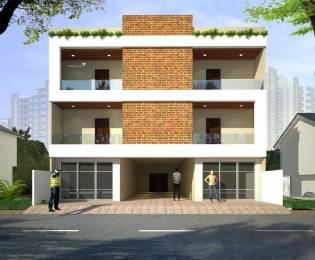 550 sqft, 1 bhk Apartment in Builder VasundhraAlok Nagr Kanadiya Road, Indore at Rs. 14.0000 Lacs