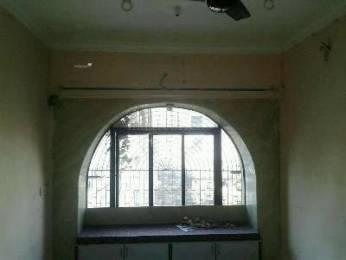 990 sqft, 2 bhk Apartment in Builder Project Doranda, Ranchi at Rs. 9000