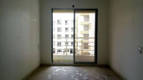 1200 sqft, 2 bhk Apartment in Arihant Anshula Taloja, Mumbai at Rs. 43.0000 Lacs