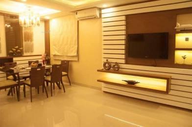 1500 sqft, 3 bhk Apartment in Adroit Artistica Sholinganallur, Chennai at Rs. 1.1500 Cr