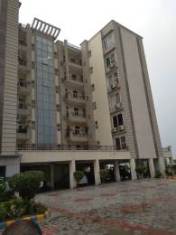 2150 sqft, 3 bhk Apartment in Shivalik Heights Sector 127 Mohali, Mohali at Rs. 54.9000 Lacs