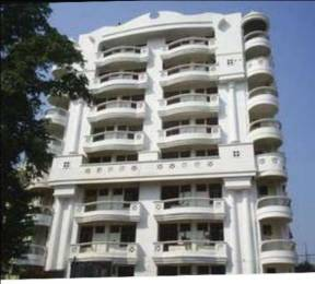 1500 sqft, 3 bhk Apartment in Builder Project Swaroop Nagar, Kanpur at Rs. 25000