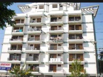 2800 sqft, 4 bhk Apartment in Builder Project Swaroop Nagar, Kanpur at Rs. 40000