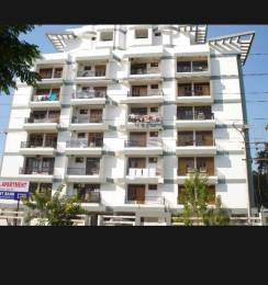 1200 sqft, 2 bhk Apartment in Builder Project indra nagar, Kanpur at Rs. 12000