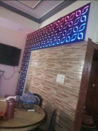 1560 sqft, 3 bhk Apartment in Builder Project Azad Nagar, Kanpur at Rs. 17000