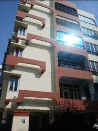 1456 sqft, 3 bhk Apartment in Builder Project Azad Nagar, Kanpur at Rs. 15000