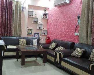 1721 sqft, 3 bhk Apartment in Builder Project indra nagar, Kanpur at Rs. 16000