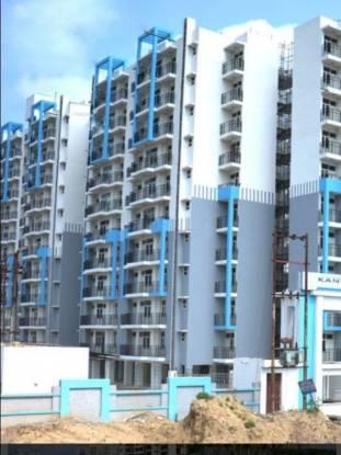 1515 sqft, 3 bhk Apartment in Builder Project Kalyanpur, Kanpur at Rs. 14000