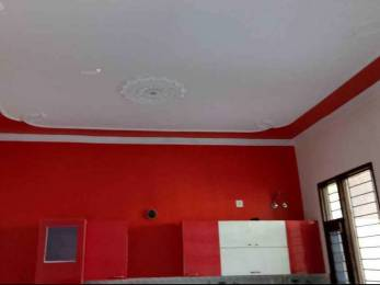 1150 sqft, 2 bhk Apartment in Builder Project Swaroop Nagar, Kanpur at Rs. 65.0000 Lacs