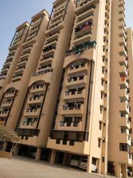 1100 sqft, 2 bhk Apartment in Builder Project Swaroop Nagar, Kanpur at Rs. 18000