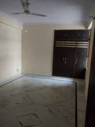 1858 sqft, 3 bhk Apartment in Builder Project Swaroop Nagar, Kanpur at Rs. 27000