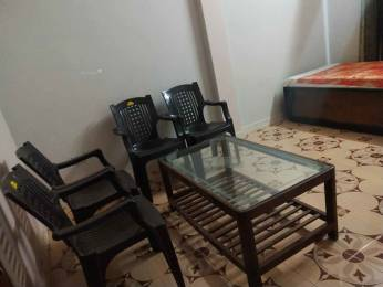 1600 sqft, 3 bhk Apartment in Builder Project Swaroop Nagar, Kanpur at Rs. 24000